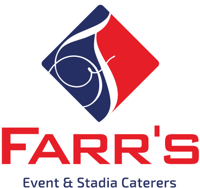 Farrs Catering logo